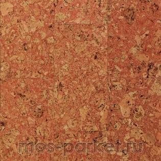 Wicanders Dekwall RY39002 Tenerife Red