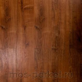 Allure ISOCore I967113 Дуб коричневый