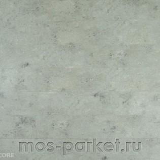 Allure ISOCore I480146 Севилья светлая