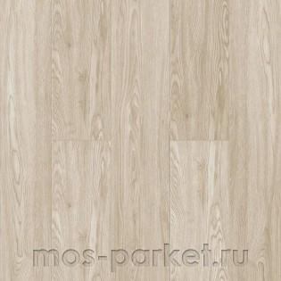 Alpine Floor Classic ECO106-1 Ясень Макао