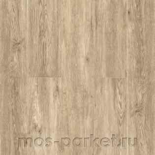 Alpine Floor Classic ECO106-3 Дуб Ваниль Селект