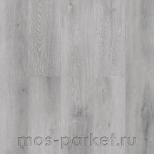 Alpine Floor Classic ECO134-5 Ясень серый