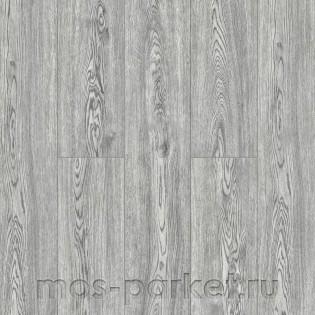 Alpine Floor Classic ECO134-6 Ясень