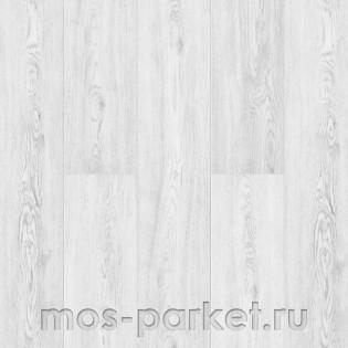 Alpine Floor Classic ECO134-7 Дуб Арктик