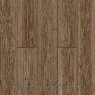 Alpine Floor Classic ECO140-8 Клен