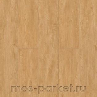 Alpine Floor Classic ECO152-9 Бук