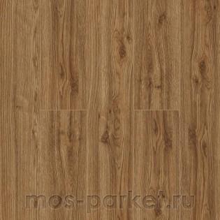 Alpine Floor Classic ECO162-7 Дуб классический