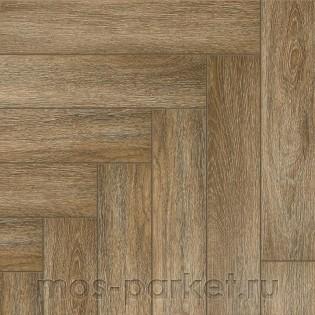 Alpine Floor Expressive Parquet ECO 10-2 Кантрисайд