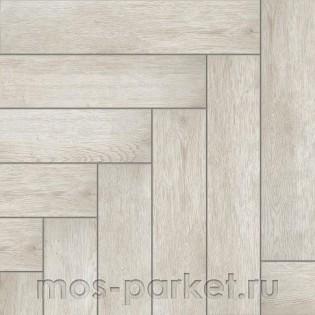 Alpine Floor Expressive Parquet ECO 10-5 Снежная лавина