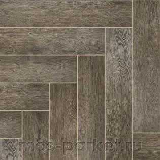 Alpine Floor Expressive Parquet ECO 10-6 Американское ранчо