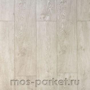 Alpine Floor Grand Sequoia ECO 11-1 Эвкалипт