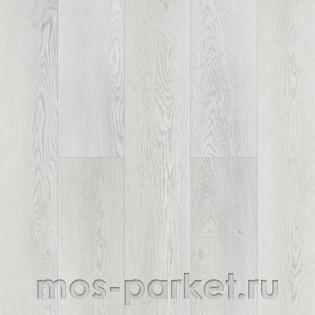 Alpine Floor Grand Sequoia ECO 11-12 Дейнтри