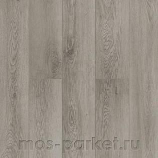 Alpine Floor Grand Sequoia ECO 11-13 Квебек