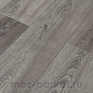 Alpine Floor Grand Sequoia ECO 11-15 Клауд