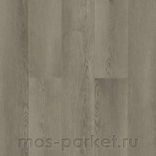 Alpine Floor Grand Sequoia ECO 11-16 Горбеа