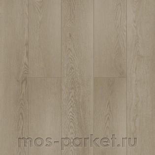 Alpine Floor Grand Sequoia ECO 11-18 Шварцевальд