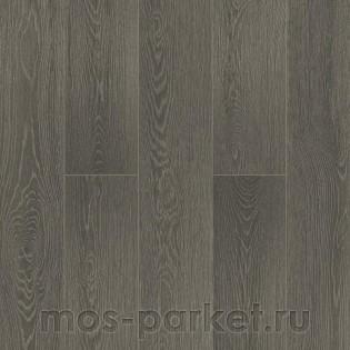 Alpine Floor Grand Sequoia ECO 11-20 Каддо