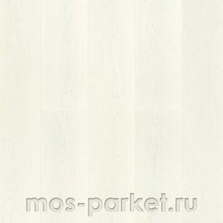 Alpine Floor Grand Sequoia ECO 11-21 Инио