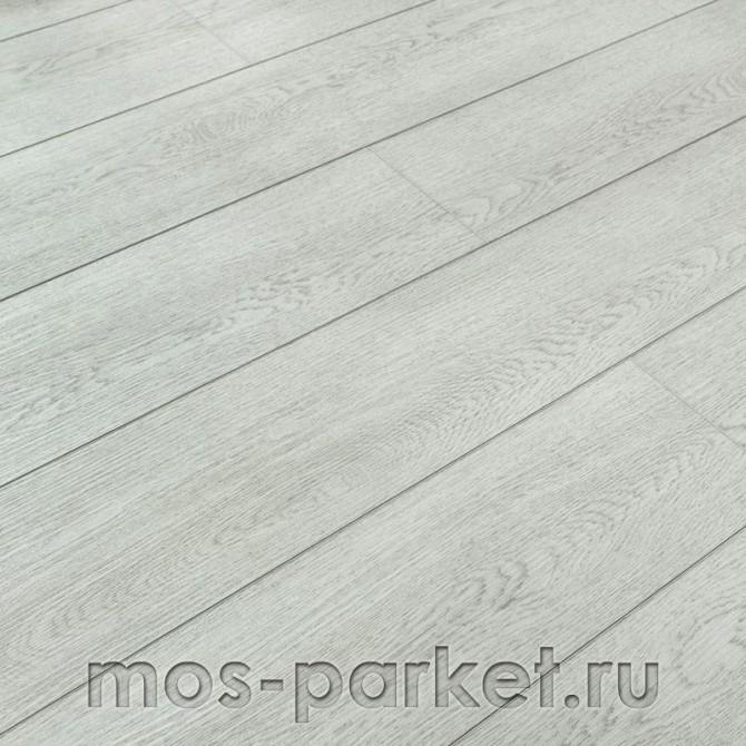 Замковый виниловый пол Alpine Floor Grand Sequoia ECO 11-21 Инио