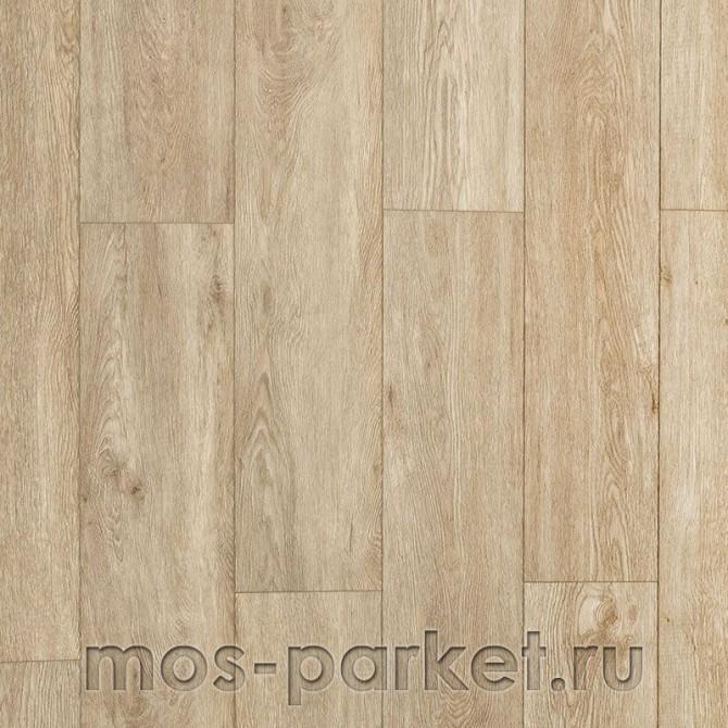 Замковый виниловый пол Alpine Floor Grand Sequoia ECO 11-3 Сонома