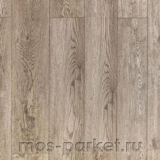 Alpine Floor Grand Sequoia ECO 11-4 Лавр
