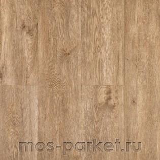 Alpine Floor Grand Sequoia ECO 11-6 Миндаль