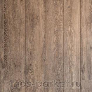 Alpine Floor Grand Sequoia ECO 11-8 Венге Грей