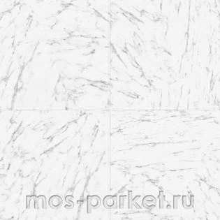 Alpine Floor Grand Stone ЕСО 8-1 Дымчатый Лес