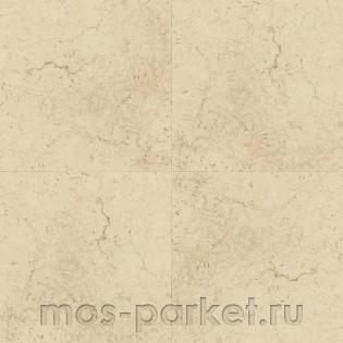 Alpine Floor Grand Stone ЕСО 8-2 Карамель