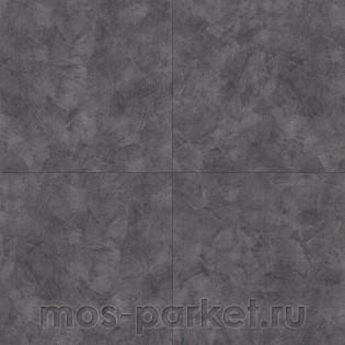 Alpine Floor Grand Stone ЕСО 8-4 Скол Обсидиана