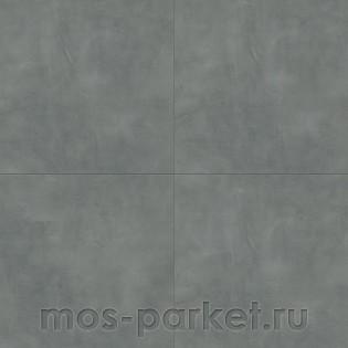 Alpine Floor Grand Stone ЕСО 8-5 Вулканический Песок