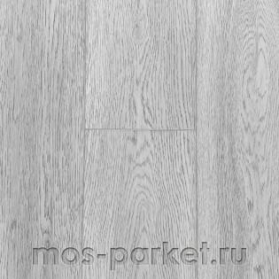 Alpine Floor Intense ECO 9-1 Норвежский лес