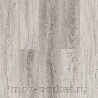 Alpine Floor Intense ECO 9-10 Шервудский лес