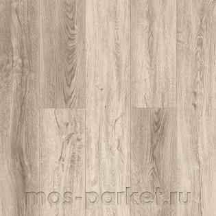 Alpine Floor Intense ECO 9-11 Редвуд