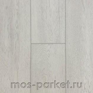 Alpine Floor Intense ECO 9-5 Зимний лес