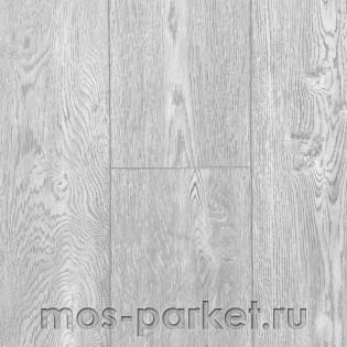 Alpine Floor Intense ECO 9-8 Голубой лес
