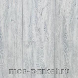 Alpine Floor Intense ECO 9-9 Белый лес