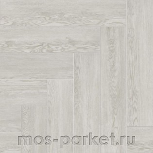 Alpine Floor Parquet Light ЕСО 13-4 Дуб Арктик