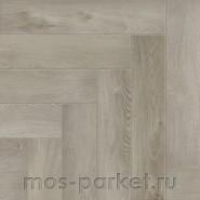 Замковый виниловый пол Alpine Floor Parquet Light ECO 13-1 Дуб Фантазия