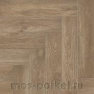 Замковый виниловый пол Alpine Floor Parquet Light ECO 13-10 Макадамия