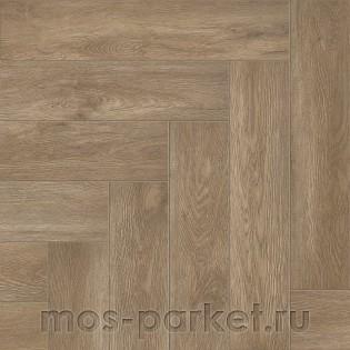 Alpine Floor Parquet Light ECO 13-10 Макадамия