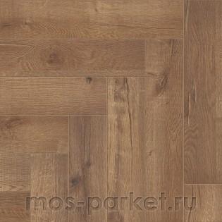 Alpine Floor Parquet Light ECO 13-2 Дуб Royal