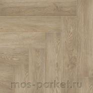 Замковый виниловый пол Alpine Floor Parquet Light ЕСО 13-3 Дуб Ваниль селект
