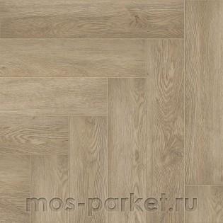 Alpine Floor Parquet Light ЕСО 13-3 Дуб Ваниль селект
