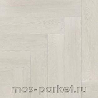 Alpine Floor Parquet Light ЕСО 13-6 Зимний лес