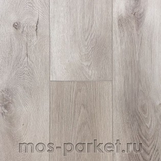 Alpine Floor Premium XL ECO 7-1 Дуб Фантазия