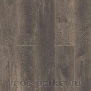 Alpine Floor Premium XL ECO 7-11 Дуб Торфяной