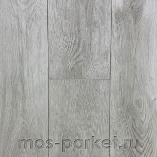 Alpine Floor Premium XL ECO 7-2 Дуб Белая ночь