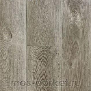 Alpine Floor Premium XL ECO 7-3 Северная История