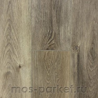 Alpine Floor Premium XL ECO 7-6 Дуб Природный Изысканный